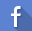 Kemcel Facebook