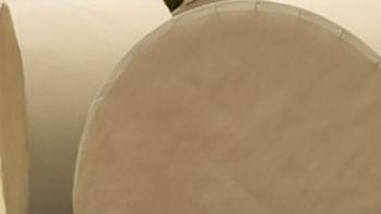 Material za diske