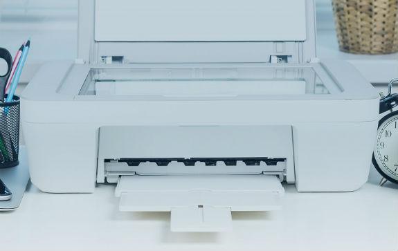 Materiali za ovijanje pisarniškega papirja